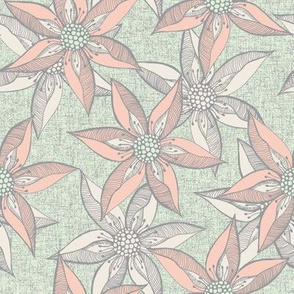 Rrlove_blooms_with_full_cream_and_grey_by_rhonda_w._shop_thumb