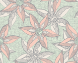 Rrlove_blooms_with_full_cream_and_grey_by_rhonda_w._thumb