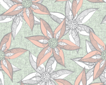 Rrlove_blooms_with_full_white_and_grey_by_rhonda_w._thumb