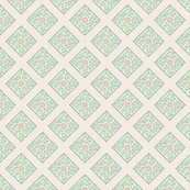 Rrrlacey_diamond_green_pattern_block_shop_thumb