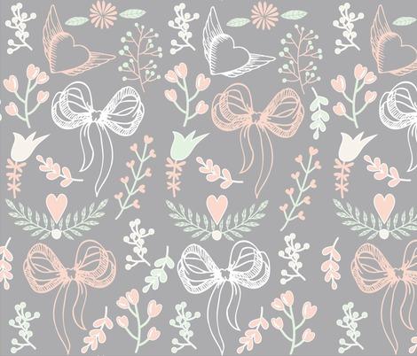 R21-18_weddingflowers_contest118206preview
