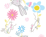 Rrabbit_cute_kawaii_flowers_mouse_love_thumb