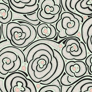 Rswirling_bursts_revised_with_cream_shop_thumb