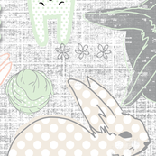 Rrrmixed_media_bunnies_cabbage-full_size_shop_thumb
