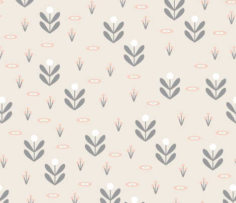 Rwedding_bliss_spoonflower-03_contest118247preview