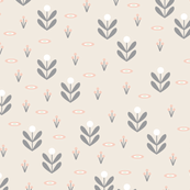 Rwedding_bliss_spoonflower-03_shop_thumb