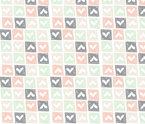Rspoonflower_hearts_tile_c_contest118273preview