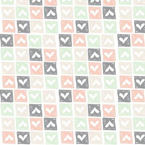 Rspoonflower_hearts_tile_c_shop_thumb