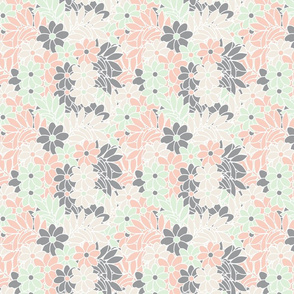 Rrwedding_flowers_pale_shop_thumb