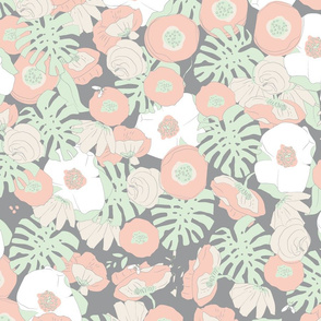 Rrrlimitedcolor_cucumberpeachcream_tile-01_shop_thumb