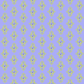 Poppins-Damask_aaacf8_Resized-to-2-inches