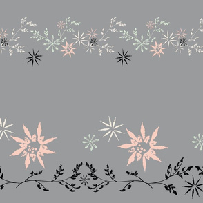 Rrrspoonflower_wedding_2016_pegscharmenlynch_shop_thumb