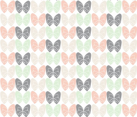 Rbutterfly_butterfly_tile_contest118346preview