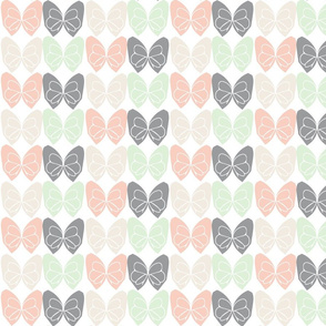 Rbutterfly_butterfly_tile_shop_thumb