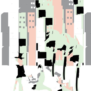 Rrspoonflower_wedding_city_proposal_shop_thumb