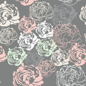 Rpeony_pattern-01_shop_thumb