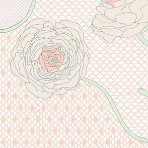 Rrour_love_is_ranunculus__shop_thumb