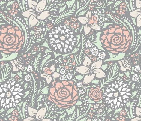 Rrrrwedding_floral_contest118394preview