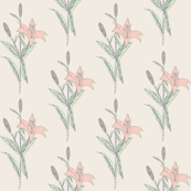 Rrgrey_peach_cucumber_cream_tigerlily_b_shop_thumb