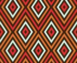 Polynesianresort_pattern_tile_v03_thumb