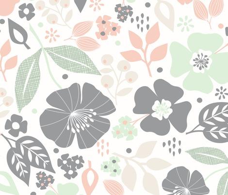 Rrrrrrrrrrrrrrrrrrrpattern_for_spoonflower-03-02_contest118524preview