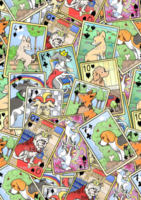 Rdeckofcards_preview