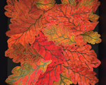 Rhandmade_autumn_oak_leaves2_thumb
