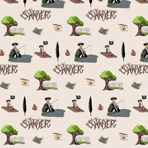 sawyer_redo_tan