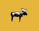 Rmoose__real_mustard_thumb