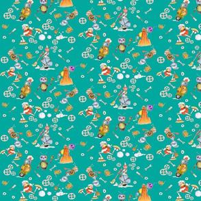 robots_pattern_-03