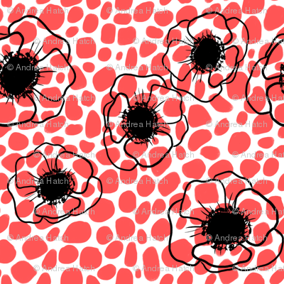 Poppies2_preview