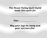 Pvqg_quilt_label_gray_sinus_bkgd_yr_line_thumb
