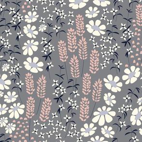Flower garden 011