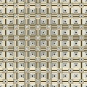 LITOD Tiny Squares