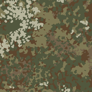 Flecktarn_Multi_002