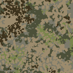 Flecktarn_Multi_001