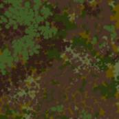 SumpfFlecktarn