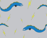 Rit_s_electric_blue-01_thumb