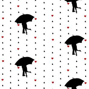 rainkissing_copy