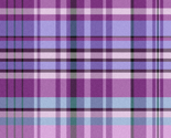 Rcustom_madras_plaid_2n_thumb