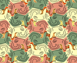 Rrtessellating_roosters_2_thumb