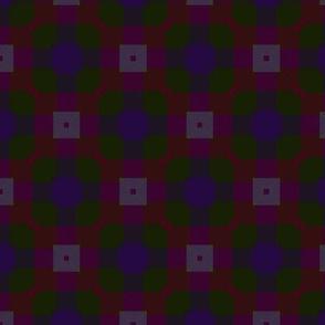 Plaid 19 Coordinate 2