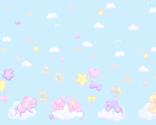 Rbubbleballoonsky_spoonflowesale_thumb