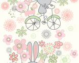 Rcute_rabbit_bouquet_flowers_love__friend_thumb