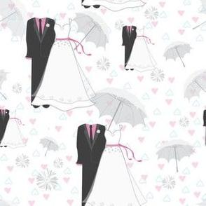 Raining_Love_and_Hearts