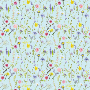 floral_fabric_ice_blue-01