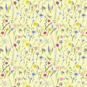 floral_fabric_yellow-01