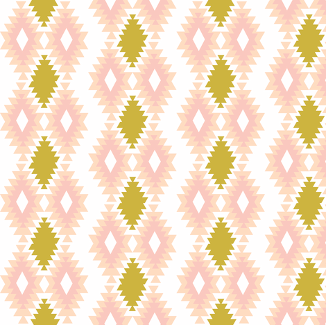 southwestern aztec wallpaper - photo #38