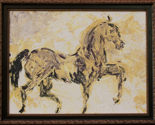 Leo_s_horse__dkail__thumb