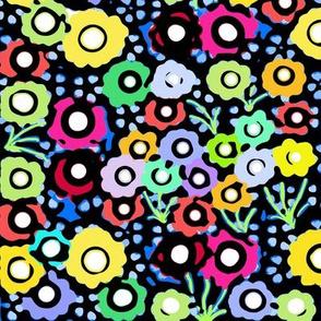 DITSY_FLOWERS_MEDIUM1